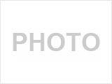 Фото  1 Плита OSB-3 (Kronospan) 2500*1250*15мм 1251061